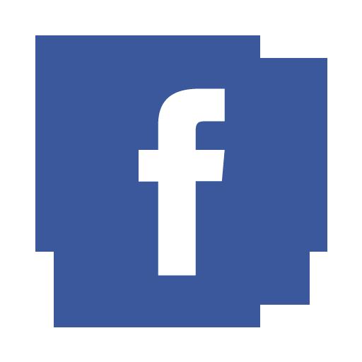 facebook - Votre avenir au coeur de la nature