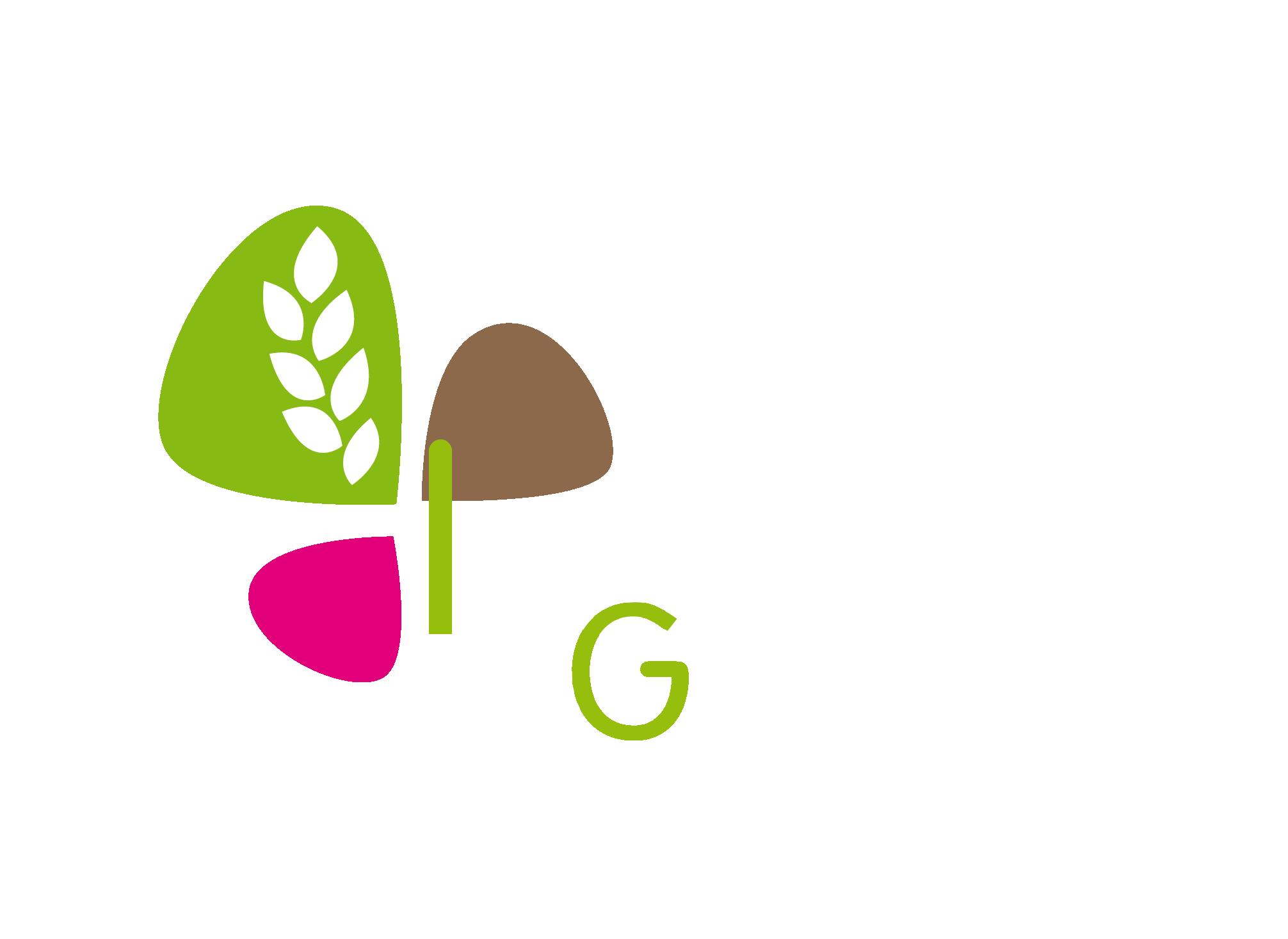 logo Institut de Genech