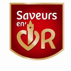 logo_saveur_en_or