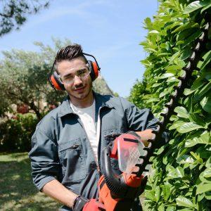 CAPa <br>Jardinier Paysagiste <br>(FC)