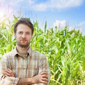 Brevet Professionnel Resp. d'Exploitation Agricole (FC)