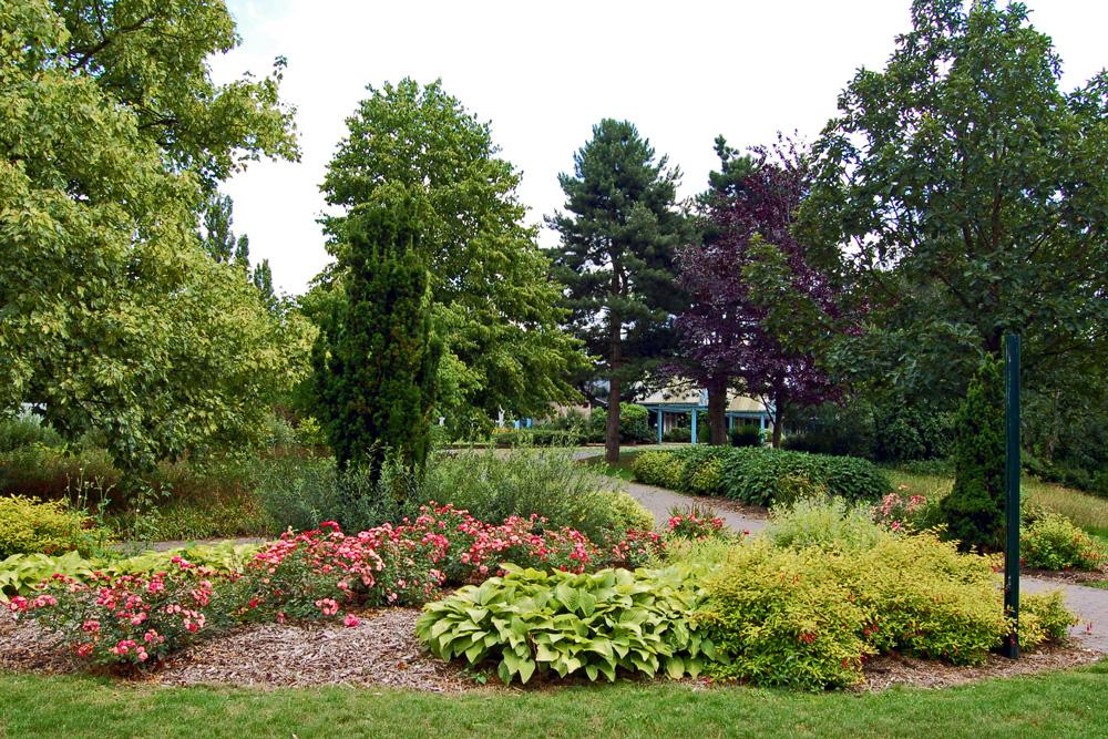 CAPa Jardinier Paysagiste Espaces extérieurs