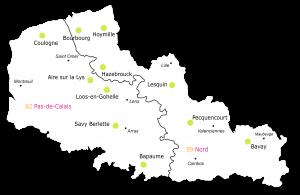 carte_nord_pas_de_calais_cfa-01
