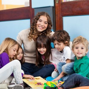 Bac Pro Services aux Personnes et aux Territoires (scolaire)