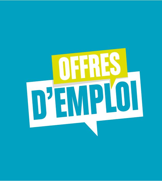 90 offres d'emploi au CFA de Genech