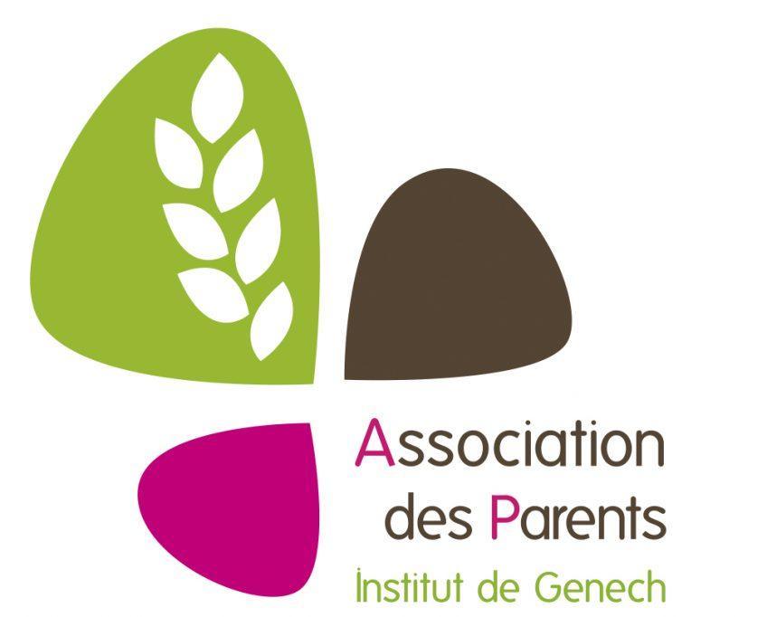 Association des parents de Genech