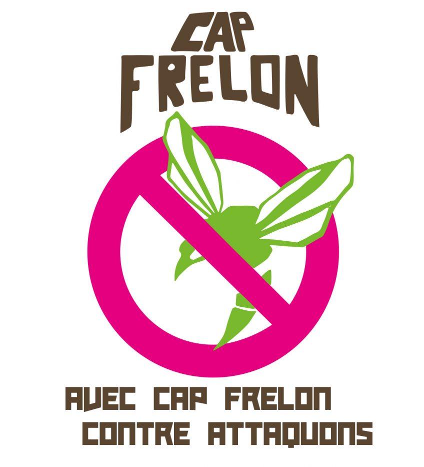 Cap Frelon : la mini entreprise innovante et écologique du CAPa Jardinier Paysagiste