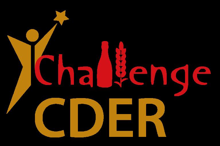 Challenge CDER
