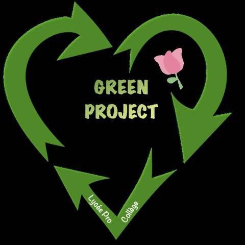 Conférences Green Project