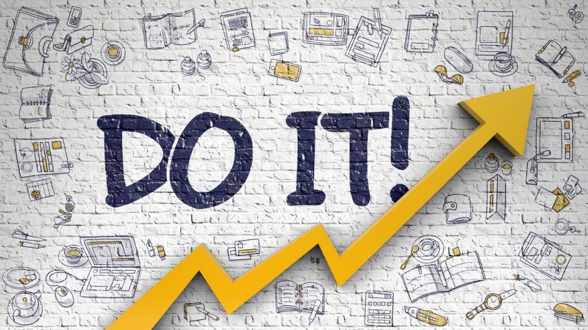 Le programme «Do it»