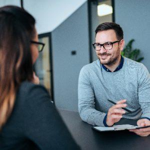 Conduire l'entretien individuel d'évaluation