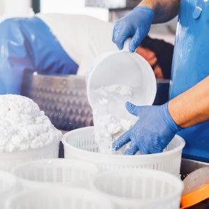 CS Production Transformation et Commercialisation de produits (FC)